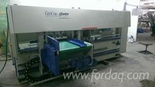 Used 1998 DIMTER / G