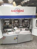 Used 2006 Sorbini Sm