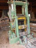 1971 Bochud Log Conversion And