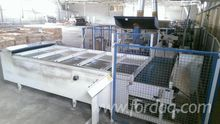 Used 2007 GRECON / D