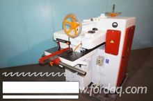 Used 1990 TORWEGGE D