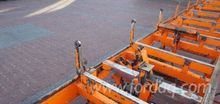 2008 WIREX Band Resaws Poland