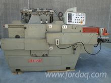 Used 1995 A.COSTA GH