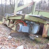 Used 1983 KK Conveyo