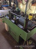 1994 KALIN Moulding Machines Fo