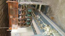 2002 NOURIS SMA 110/4 - SMA 115