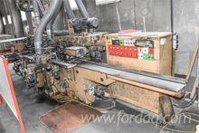 1988 SCM P230/Super Four side m