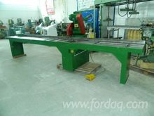 Bottene Combined Circular Saw A