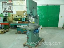 Used MEBER 700 Band