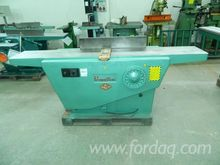 Primultini Surface Planer - Sid