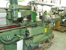 Used PAOLONI BACCI C