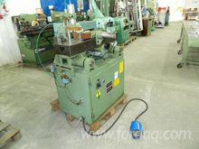 SIMAL Dowel Hole Boring Machine
