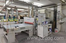 Used 2005 VENJAKOB H