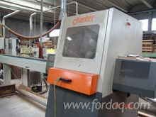 Used 1996 Dimter Opt