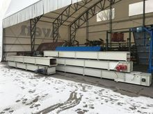 Used 2000 Conveyor S