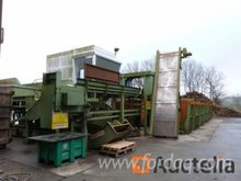 Used 2008 Holtec Sor