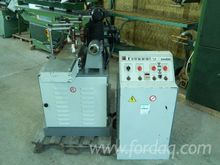 FRAMAR Automatic Spraying Machi