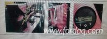 2010 Wyssen Slackpuller Running