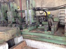 PRIMULTINI 1600 SIB CGB Sawmill