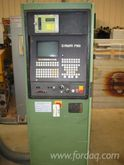 Used WEEKE BP 05 BP0