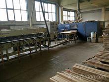 2012 Spanevello Complete Produc