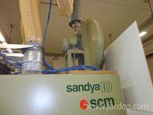 Used 1992 SCM SANDYA