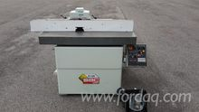 Used 1999 SAC TS 145