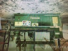 1999 TORREDA Automatic Spraying