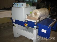 Used SFERE PACK 5040