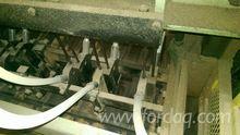 1981 Corali M/153-c Nailing mac