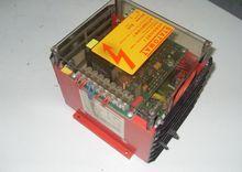 AER - Antriebselektronik HD 112