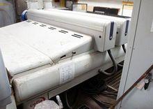 Used Cefla UV 2000 M