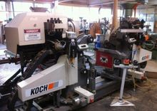 Used 1994 Koch Compa