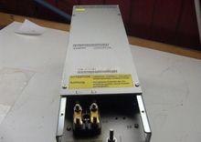 Elektronikkarten TCM -1.1-04 To