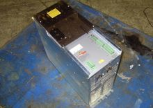 Indramat TVD 1 .3-08-03 Tools A