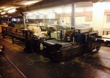 2000 Grecon Ultra 2 Moulding An