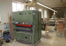 1991 Boere BKS 900 / BBBg20/2 B