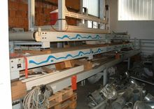 Used 1998 Ligmatech
