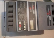 1994 FMV Umrichter 2306 Tools &