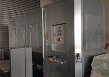 2013 Nestro 5275 Filter System