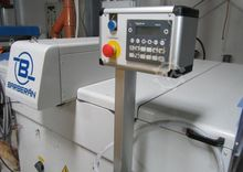 2012 Barberan HOK-C-1-1400 Lacq