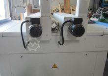 2012 Barberan HOK-C-2-1400 Lacq