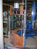 COMEC STRETTOIO hydraulic suppo