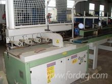 CURSAL optimised automatic saw