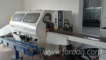 Used 2005 SCM SUPERS