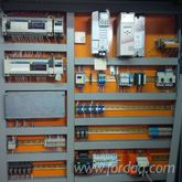 MAWERA Boiler Systems With Furn