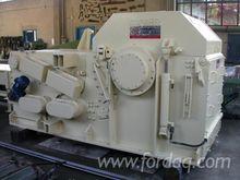 Used 2004 MAIER 500