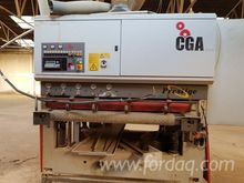 2005 CGA PRESTIGE B 1350/33 RR.