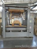 MANNI High Frequency Press
