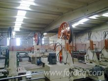 2010 Esterer / Torwegge Band Re